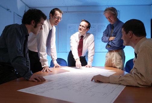 Strategi Jitu Dalam Menjalankan Bisnis Kecil