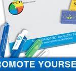 Promovoni veten tuaj