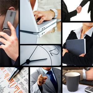 menaxhimi dhe administrimi