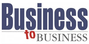 biznesi drejt biznesit