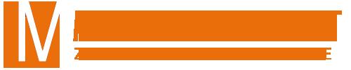 Menaxherat.com l Materiale Ekonomike – Biznesi dhe Financa Shqiptare