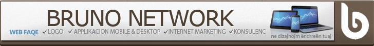 www.bruno-network.com