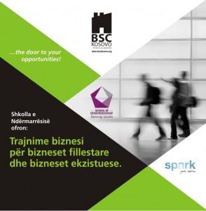 BSC Kosovo
